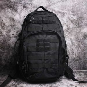 Balo 511 Tactical Rush 12 - 24 lít