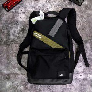 Balo Adidas Original BP DW9085