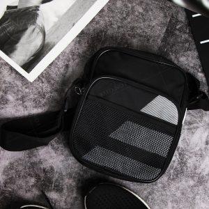 Túi đeo chéo Adidas EQT VS2