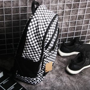 Balo Vans Transient Skatepack