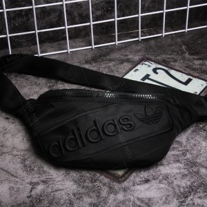 Túi Đeo Chéo Adidas Funny Bum Bag DV0224