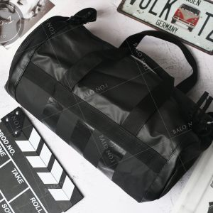 Túi Trống Adidas Originals Duffel Bag