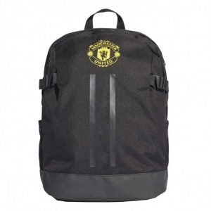 Balo Adidas Manchester United - DY7696