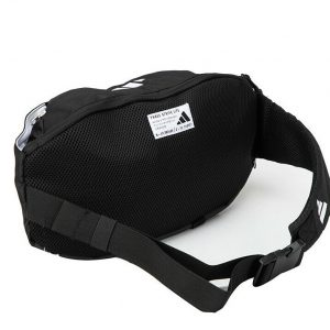 Túi đeo chéo Adidas DS8861