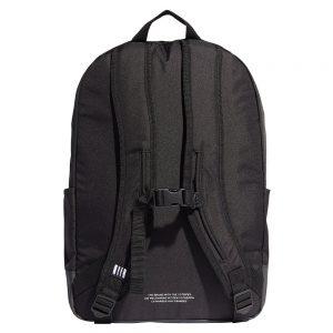 Balo Adidas Original Backpack EK2882