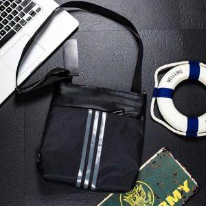 Túi Đeo Chéo Thời Trang Adidas AZ6749