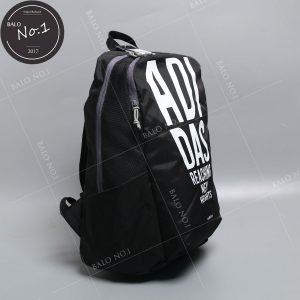 Balo Đi Học Thời Trang Adidas DW9080
