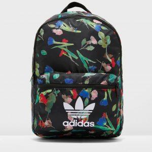 Balo Đi Học Thời Trang Adidas ED5886